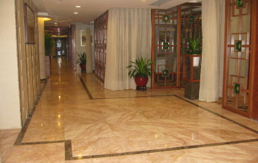 Italian Marble Best Italian Marble In India Bhandari Marble - Best marble for flooring in india