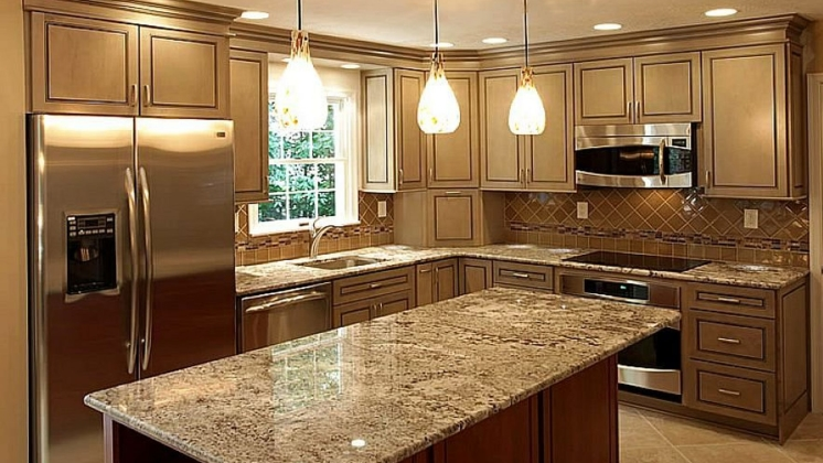 design-kitchen-countertops-ideas-counter-decorating-pinterest-above-sink-countertop-1920x1080