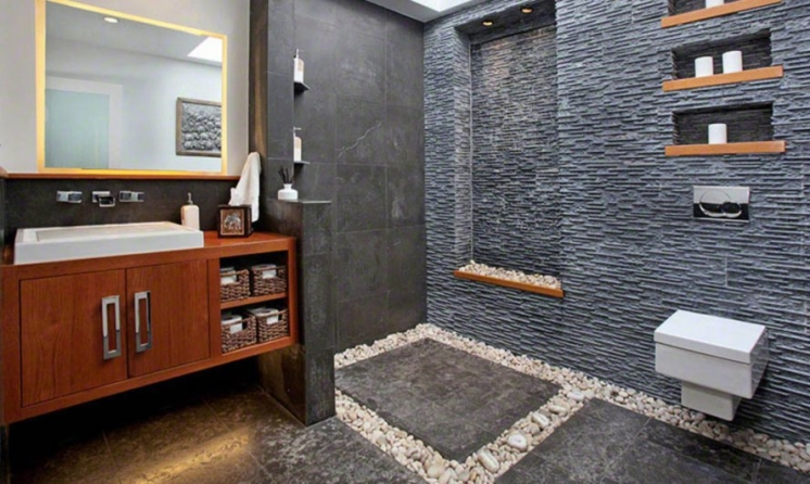 Black-Slate-Marble-Stone-Shower-889x532