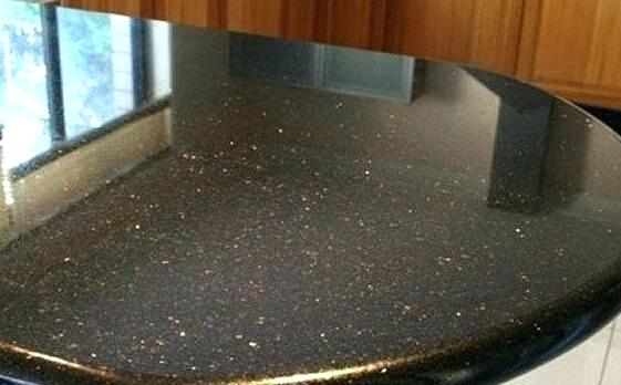 black-galaxy-granite-slabs-price-look-ceramic-tile-pri