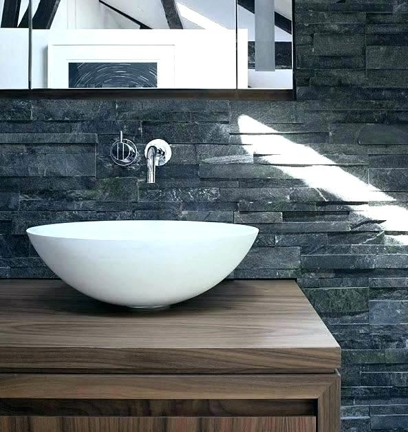lakeland-green-slate-floor-tiles-grey-welsh-bathroom-wall-home-improvement-drop-dead-gorgeous-tile-black-bathro