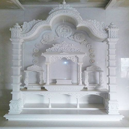 designer-and-decorative-marble-temple-492