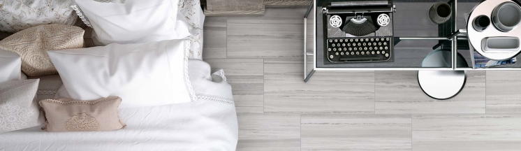 Banner-Palissandro-Ceramica-Rondine-Marble-Look-floor-wall-tile