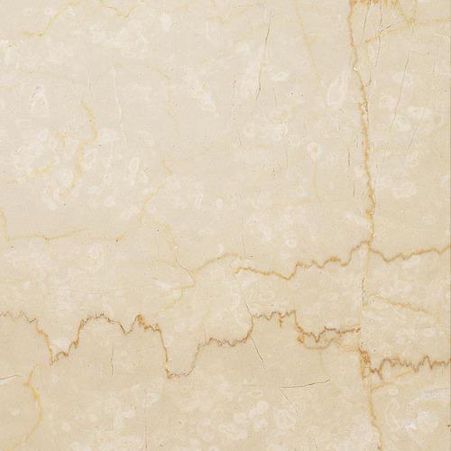 botochino-italian-marbles-500x500