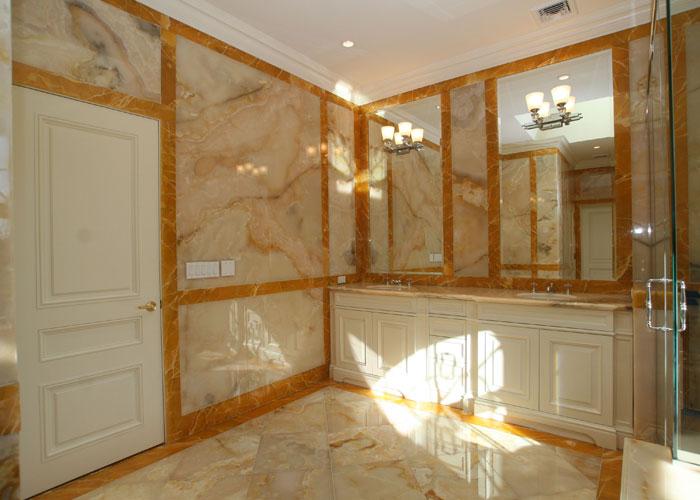 onyx-bathroom-1