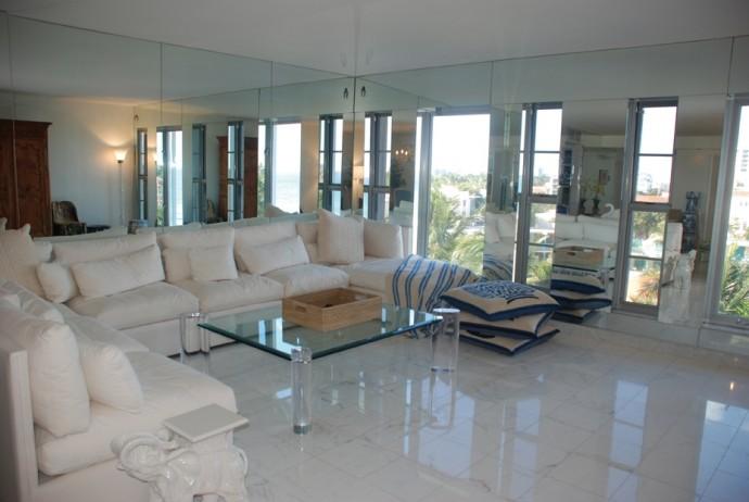 Morwad-white-marble-4