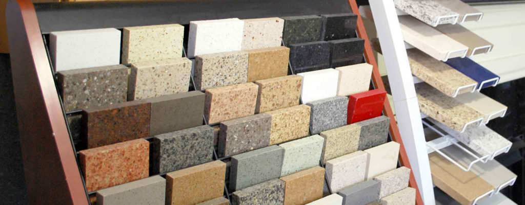 Natural stone and Granite | Onyx Marble Company