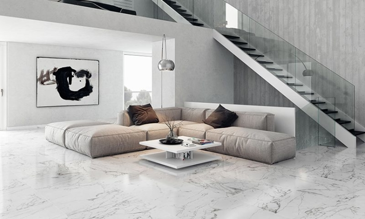 Indian-White-Statuario-2-1-800x480