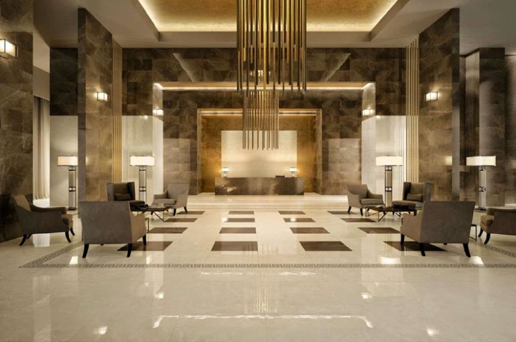 best-luxury-italian-marble-flooring-designs-1