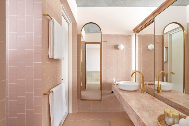 calile-hotel-interiors-richard-spence-australia-brisbrane_dezeen_2364_col_17-1466x972