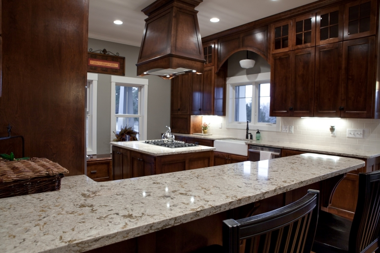 engineered-quartz-countertop