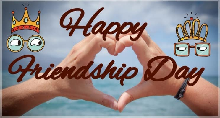 friendship-day-pics-whtasapp