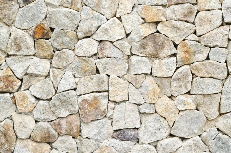 47673948-natural-stone-wall-textured-background