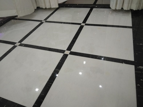 tile-design-marble-500x500