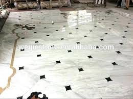 BEAUTIFUL MARBLE FLOOR DESIGNS | Onyx Marble Company