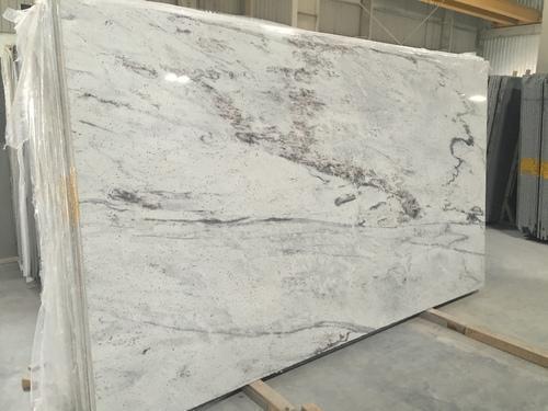 granite natural stone 5